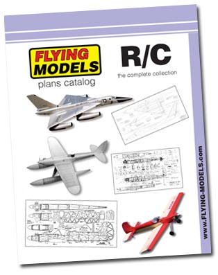 Flying Models - Flying Models Flying Models FREE CATALOGS!